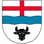 Obec Statenice - knihovna – logo společnosti