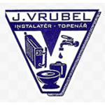Vrubel Jiří – logo společnosti