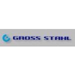 GROSS STAHL, s.r.o. – logo společnosti