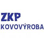 ZKP - KOVOVÝROBA spol. s r.o. – logo společnosti