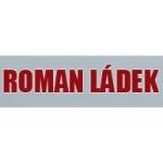 Ládek Roman - Prodej a servis zemědělských strojů – logo společnosti
