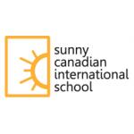 Sunny Canadian International School - Základní škola a Gymnázium, s.r.o. – logo společnosti