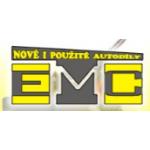 EMC s.r.o. – logo společnosti