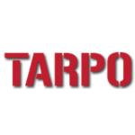 TARPO spol. s r.o. – logo společnosti