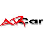 AR car - CZ s.r.o. – logo společnosti