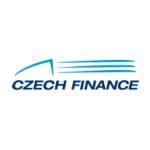 CZECH FINANCE, a.s. – logo společnosti