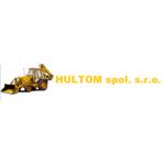 HULTOM spol. s r.o. – logo společnosti
