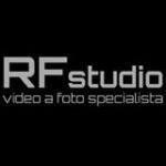 Faltejsek Radek – logo společnosti
