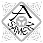 ASAMEIN, spol. s r.o. – logo společnosti