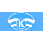 Kalousek Jan- autodoprava – logo společnosti