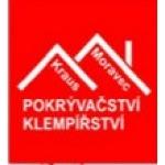 Kraus Vladimír - Tesařské práce – logo společnosti