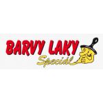 Ing. Petr Svoboda- BARVY - LAKY - SPECIÁL – logo společnosti