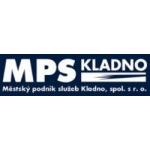 Městský podnik služeb Kladno, spol. s r.o. – logo společnosti