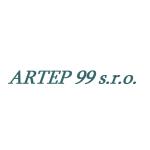 ARTEP 99 s.r.o. – logo společnosti
