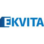 EKVITA, spol. s r.o. – logo společnosti
