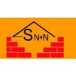 Stavebniny u Nováků s.r.o. – logo společnosti
