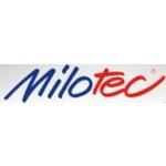 Plastservis Mobilla spol. s r.o. - Milotec.net – logo společnosti
