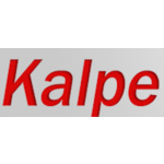 Stanislav Kalivoda - KALPE – logo společnosti