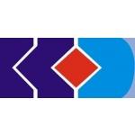 KRATZER s.r.o. – logo společnosti