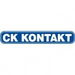 CK KONTAKT s.r.o. – logo společnosti