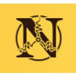 NAVIJÁRNA Rynholec s.r.o. – logo společnosti