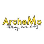 ARCHEMO s.r.o. – logo společnosti