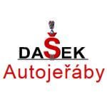 Dašek Josef – logo společnosti