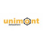Mirka Khunová - řemeslnické potřeby – logo společnosti