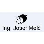 Melč Josef, Ing. – logo společnosti
