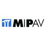 MIPAV, s.r.o. – logo společnosti