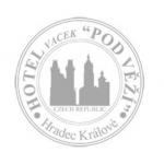 Hotel VACEK - Pod Věží – logo společnosti