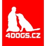 Zelenka Roman - Výcvik psů – logo společnosti