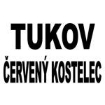 TUKOV společnost s r. o. – logo společnosti
