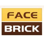 FACEBRICK s.r.o. – logo společnosti