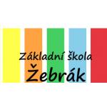 Školní jídelna v Žebráku – logo společnosti