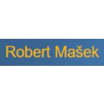 Mašek Robert – logo společnosti