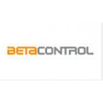 Beta Control s.r.o. – logo společnosti