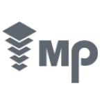 MP LIFTS s.r.o. – logo společnosti