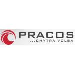 F.M.PRACOS, spol. s r.o. – logo společnosti
