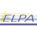 ELPA, spol. s.r.o. – logo společnosti