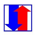 LIFTMONT CZ s.r.o. (pobočka Brno-Slatina) – logo společnosti