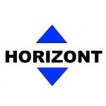 Šlegr Jan - Vzdělávací středisko Horizont – logo společnosti