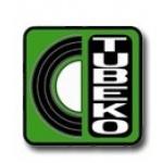 TUBEKO SPORT, spol. s r.o. – logo společnosti