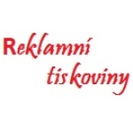 Melč Václav – logo společnosti