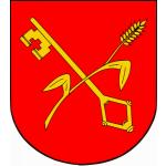 Městský úřad Jesenice – logo společnosti