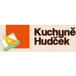 Hudček Josef – logo společnosti