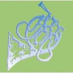 CORNISSIMO PRAGUE o. s. – logo společnosti