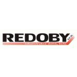 REDOBY s.r.o. – logo společnosti