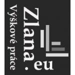 Rašín Tomáš -Výškové práce – logo společnosti