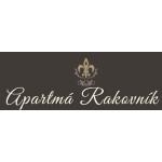 Grulichová Lucie- apartmá Rakovník – logo společnosti